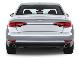 audi a4 2018 release date. interesting release 2018 audi a4 review and release date with audi a4 release date