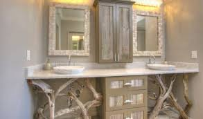 houzz bathroom vanity lighting. Creative Of Unique Bathroom Vanity Lights Houzz For Lighting N