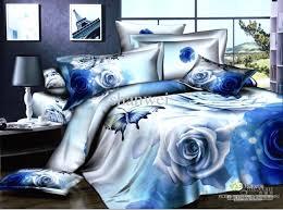 blue bedding sets queen 1 blue bedding sets queen fl print set size cotton comforter navy blue bed sheets queen