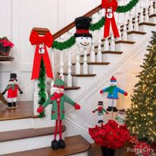 Office christmas decorating themes Blue Christmas Party Ideas Christmas Decoration Ideas Party Crismateccom Christmas Party Ideas Christmas Decoration Ideas Party Christmas
