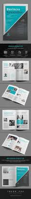 newsletter template for pages newsletter template for pages backdrafts thegame com