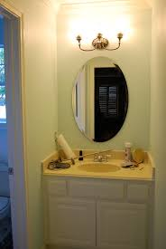 oval mirrors for bathroom. Bathroom Unique Oval Vanity Mirrors Inside Awesome M21 In Home Decoration For G
