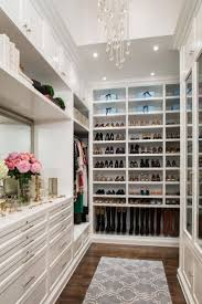 Huge Closets 1073 best closets shelves & drawers and storage images on 3028 by uwakikaiketsu.us