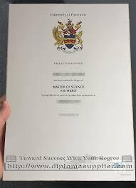 Replica Degree Certificates Uk Fake Masters Degree Certificate Uk Major Magdalene Project Org