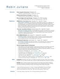 Professional Resume Examples 2013 Impressive Marketing Manager Resume Examples Sample Miller With Regard To Brand