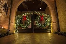 lighted wreaths outdoor wreaths wreaths lighted outdoor wreaths lighted outdoor also outdoor lighted wreaths pre