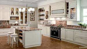 Classic And Modern Kitchens Kitchen Classic Kitchen Ideas Small Kitchen Design Ideas Ceiling