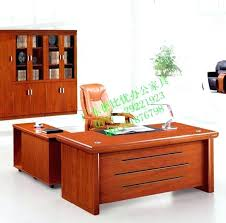 executive corner desks derby boss gifted executive desk wood desk computer desk corner desk upscale president
