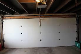 garage door before jpg
