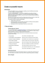 How To Start A Resume Custom How To Start A Resume How To Start A Resume As How To Write A Resume