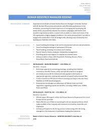 Hr Assistant Duties Human Resources Executive Job Description And Duties For Resume Hr