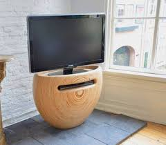 ideas cool tv stand
