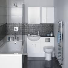 Above Toilet Storage bathroom fancy over the toilet storage ideas bathroom storage 6733 by uwakikaiketsu.us
