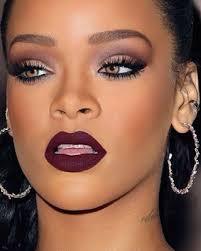 6 tips de maquillaje para pieles morenas makeup studio cute makeup glam makeup