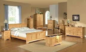 oak bedroom furniture white oak bedroom furniture new white oak bedroom furniture oak bedroom furniture set