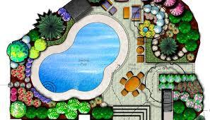 garden design plans. Landscape Design Plans With Rsz Salas Color Cropped E Garden