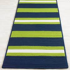 full size of striped indoor outdoor rugs inspirational sassy stripes shades of light blue and white