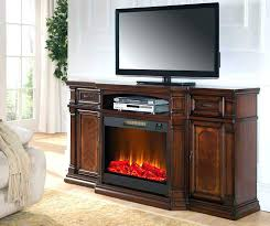 corner fireplace tv stand fireplace stand big lots cherry console electric fireplace at big lots corner fireplace stand corner fireplace tv stand menards