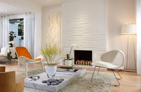 Modern lighting miami Distributor Pretty Modern Hall Lighting Miami Interior Designers Panels Wall Paneling Decorating Ideas With Chimney Cleaners Fireplace Manufacturers And Showrooms Babywatchomecom Pretty Modern Hall Lighting Miami Interior Designers Panels Wall