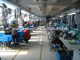 wiring harness manufacturers solidfonts wire harness assembly tables nilza net