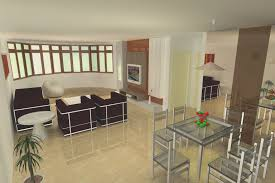 indian home interior design photos. new interior design for indian homes decorating ideas best amazing to home photos m