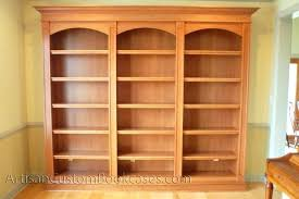 built in shelving plans simple built in bookshelves bookcase plans built bookcase plans bookshelves plans build built in shelving plans