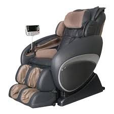 Decorating: Classy Massage Chair Costco For Dazzling Home ...