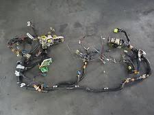 toyota levin ae111 parts toyota ae86 levin trueno digital cluster wire harness