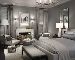 romantic bedroom colors for master bedrooms. Perfect Bedrooms S4x3jpgrendhgtvcom1280960jpeg Luxurious And Splendid Romantic Gray Bedrooms  Bedroom Dinner Ideasjpg Fresh Grey Master For Colors L