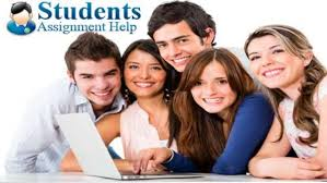students assignment help buy assignments online buy assignments online students assignment help 8