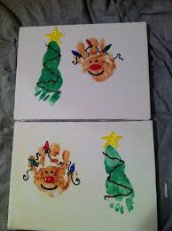 15 Easy And Festive DIY Christmas Ornaments  DIY U0026 CraftsChristmas Crafts With Babies