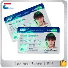 Product On - Card Hologram For Epson Printer Pvc Card Id Printer L800 Inkjet id Buy pvc
