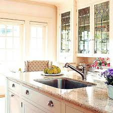 kitchen cabinets with frosted glass doors kitchen glass kitchen cabinet doors home depot cabinet glass door