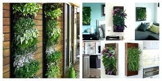 indoor herb garden diy wall herb garden indoor herb garden ideas interesting indoor herb garden ideas indoor herb garden diy