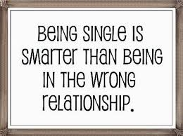 Instagram Quotes About Being Single Being Single Quotes And Poems Cute Instagram Quotes 5