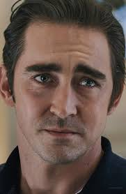 810 best images about Lee Pace on Pinterest