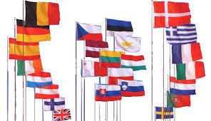 Risultati immagini per bandiere