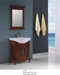 green and brown bathroom color ideas. Country Bathroom Color Schemes \u2013 Awesome Extraordinary Green And Brown Ideas Gallery Best N