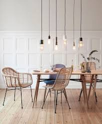 Table Salle A Manger Scandinave 2 Inspirant Table A Manger 2 ...