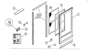 storm window replacement parts. Interesting Storm Window Replacement Parts Related Keywords U0026 Suggestions To Storm O