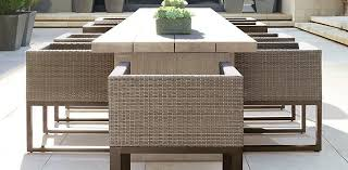 outdoor furniture restoration hardware. Modren Furniture Could These Be Kitchen Chairs Larkspur Collection  Restoration Hardware For Outdoor Furniture