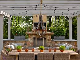 industrial style outdoor lighting. For Industrial Flair Style Outdoor Lighting
