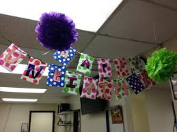 office birthday decoration ideas. Office Birthday Theme Ideas 50th Decorations Themed Cake Alice In Wonderland Coworkers Decoration G