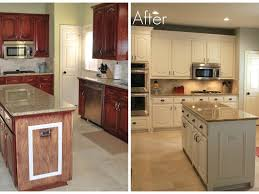 Painting Your Kitchen Cabinets Kitchen Cabinets 51 Magnificent How To Paint Your Kitchen