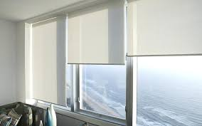 office window blinds. Office Window Blinds. Blinds Roller Made To Measure Home Or Intended For New S