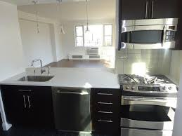Apartment Kitchen Renovation Kitchen Renovation Kennan Ash Construction Consulting Design