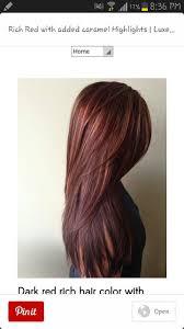 15 Long Hair Style Ideas For