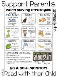 Help Your Child Work Independently   Homework Skills   Learning     Pinterest Strategies for How to Organize Your Homework Google Play