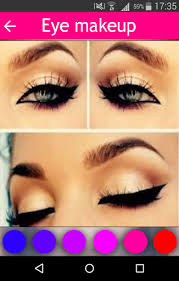 you makeup plus