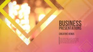 Wedding Planner Ppt Design Event Management Wedding Planner Company Profile Cover Slide